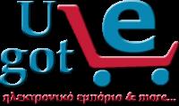 U-got-e